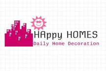 Daily Home Decorations / Home Decorations and interior designs ★Please dont pin without decoration! ★You invite everyone! ★If you have any questions, please don't hesitate to contact me :ayla900m@gmail.com