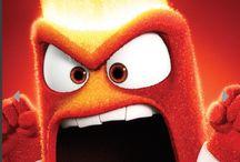 Transformer votre colère