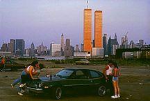 the 70s / by justa kautz