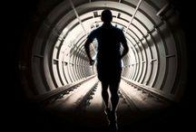 Vídeos / Los mejores vídeos del mundo del running.