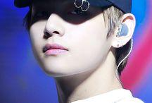 Kim Tae Hyung❤