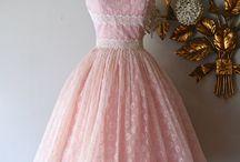 how I would like to dress...