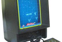 Vintage Gaming Addict