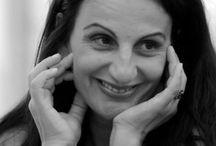 Cultura, Anilda Ibrahimi, Einaudi, Rapallo Carige, Scrittrice Albanese