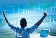 Investment Strategies / Start making money in the market with our proven effective investment strategies   www.farnsfieldresearch.com