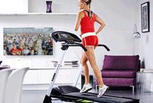 Fitness Experts / Buy Treadmills, Exercise Bikes, Elliptical Trainers, Rowing Machines, Multigyms, Exercise and Fitness equipment with discounted prices Free and Fastest Delivery Visit http://www.clickonit.com