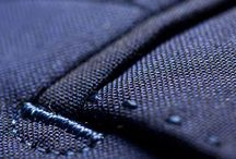 clothing detail