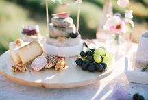 Wedding Provence | Bruiloft Provence