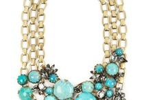 accessorize.  / by Samantha Jaye