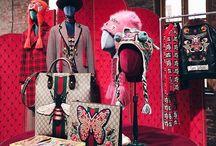 shop exposition gucci