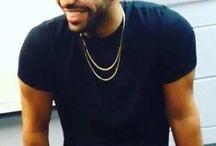 Drake Hot