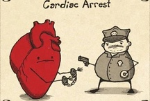 cardiology funny quotes