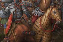 2A-Imperio Bizantino