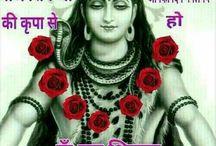 Happy Monday god