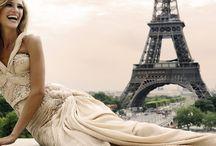 Fashion LuxuryProductsOnline