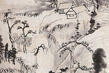 japanesse art