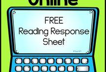 Books read online