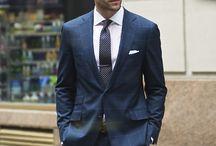 B.Suit