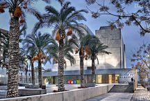 museo de almeria