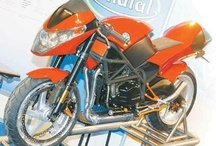 Mondial / http://bikesevolution.com/Mondial/