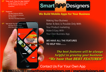 Are you planning a Mobile app for your business???