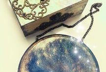 Targhette per fairyhouse / Accessori per la vostra fairyhouse
