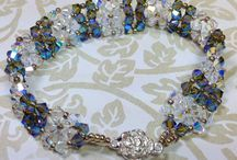 Handmade Jewelry / by Cafe Mocha Reflections