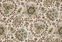 Kravet Upholstery Fabrics  / Upholstery fabrics for home & office