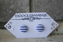 DoogleBambaje- My Etsy  / Buy 3 get the 4th free (Including it's shipping.) Works on anything in my shop. (Read item dials on how it is done.)