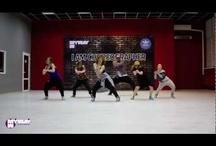 Dance Dance♥