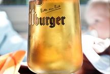 Where I was born ( Bitburg Germany) / by Megan K