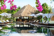 Best Hotels & Resorts in Asia