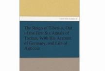 ebooks pdf