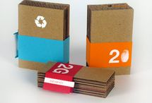 One tree naturals packaging
