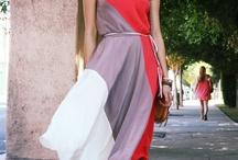 Fashion DIY / by Karina