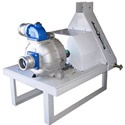 Best PTO Water Pumps / These are our picks for the best pto water pumps available at WaterPumpsDirect.com. These picks are made by our in-house water pump expert, Jose Castellanos. / by Power Equipment Direct