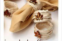δαχτυλιδια πετσετας