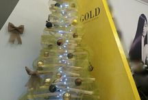 GREEK GOLD GALERY