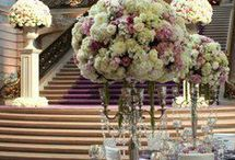 Opulent Weddings / by Donna Morgan