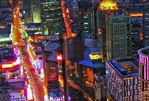 WildChina Luxury Travel