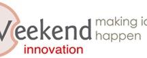 ¡¡ Innovación, Empresa, Trabajo !!