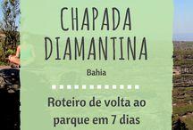 BRASIL - BLOGOSFERA / POSTS DE BLOGS SOBRE O BRASIL!