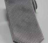 50 Shades of Grey / by Amanda Brazelton