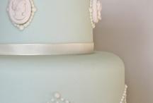J&M Cake Ideas Salt Lake