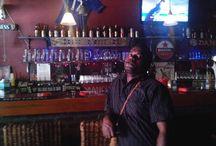 Pub / Riverings