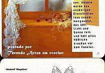 firanki-szydełko