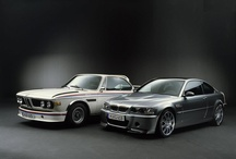 BMW E46 / Nice pictures of BMW's E46