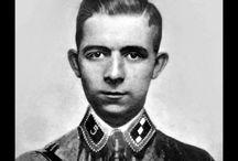 Horst Wessel, himno nazi