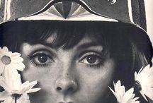 60s Vibes