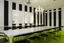 SW office interior / by A Wylie